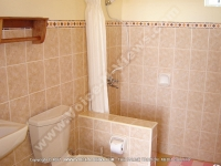 apartment_abel_mauritius_bathroom_view.jpg