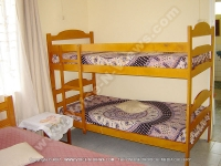 apartment_abel_mauritius_single_bedroom_view.jpg
