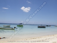 apartment_villa_brigitte_2_mauritius_seaside_view.jpg
