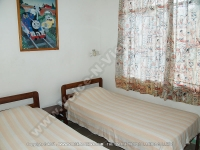 apartment_villa_brigitte_2_mauritius_single_bedroom.jpg