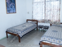 apartment_villa_brigitte_2_mauritius_single_room.jpg