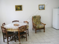 apartment_caprice_mauritius_dining_room_view.jpg