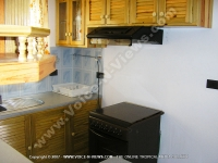 apartment_caprice_mauritius_kitchen.jpg
