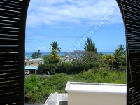 apartment_caprice_mauritius_sea_view_from_balcony.jpg