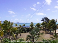 apartment_larchipel_mauritius_garden_view.jpg