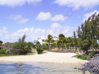 apartment_larchipel_mauritius_general_view_from_the_sea.jpg