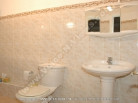 apartment_le_grenadier_mauritius_bathroom.jpg