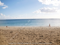 apartment_le_grenadier_mauritius_seaside_view.jpg