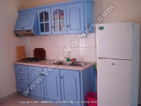 apartment_les_badamiers_mauritius_kitchen_view.jpg