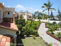 apartment_les_badamiers_mauritius_view_from_balcony.jpg
