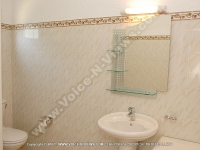 apartment_orchidee_mauritius_bathroom_view.jpg