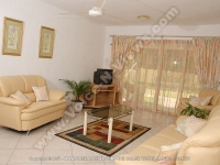apartment_orchidee_mauritius_living_room_view.jpg