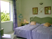beach_villa_hibiscus_room_mauritius_room_view.jpg