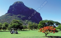 dinarobin_hotel_mauritius_golf_couse_and_morne_mountain_view.jpg