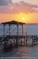 dinarobin_hotel_mauritius_jetty_and_sunset_view.jpg