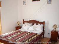 guest_house_les_palmiers_chamarel_mauritius_double_room_view.jpg