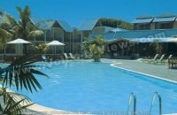 2_star_hotel_blue_lagoon_hotel_pool.jpg