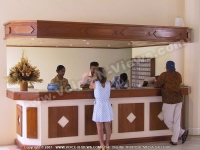 2_star_hotel_blue_lagoon_hotel_reception.jpg