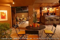 chez_vaco_hotel_mauritius_restaurant_set_up_at_night.jpg