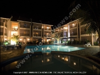 2_star_hotel_le_palmiste_hotel_mauritius_general_view_at_night.jpg