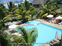 areial_view_of_the_pool_of_le_palmiste_resort_and_spa.jpg