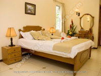 double_suite_bedroom_le_palmiste_resort_and_spa.jpg
