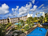 general_view_of_le_palmiste_resort_and_spa.jpg
