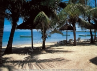 2_star_hotel_les_cocotiers_hotel_beach.jpg