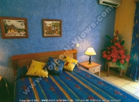 2_star_hotel_les_cocotiers_hotel_room.jpg