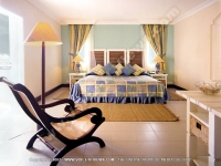 3_star_hotel_ambre_hotel_mauritius_suite_room_view.jpg