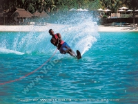3_star_hotel_ambre_hotel_mauritius_water_ski_activity_view.jpg