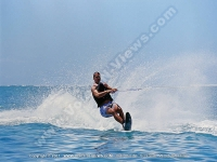3_star_hotel_ambre_hotel_mauritius_water_ski_activity_view_1.jpg