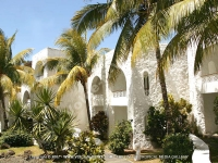 casuarina_hotel_mauritius_general_and_garden_view.jpg