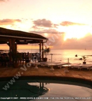 colonial_beach_hotel_mauritius_sunset_view.jpg