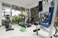 laguna_beach_hotel_and_spa_mauritius_gym.jpg