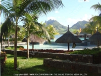 laguna_beach_hotel_and_spa_mauritius_pool_sea_and_mountain_view_from_standard_room.JPG
