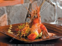laguna_beach_hotel_and_spa_mauritius_restaurant.jpg