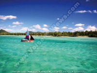laguna_beach_hotel_and_spa_mauritius_sea_view.jpg