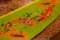 laguna_beach_hotel_and_spa_mauritius_spices.jpg