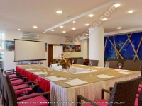 laguna_hotel_and_spa_mauritius_conference_room.jpg