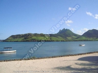 laguna_hotel_mauritius_sea_and_mountain_view.JPG