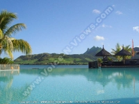laguna_mauritius_hotel_swimming_pool_view.JPG