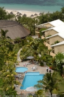 3_star_hotel_le_bougainville_hotel_aerial_view.jpg