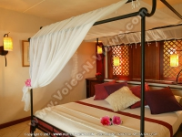 lagoon_honeymoon_room_mauritius_preskil_beach_resort.jpg