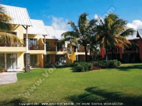lagoon_rooms_general_view_preskil_beach_resort_mauritius.jpg