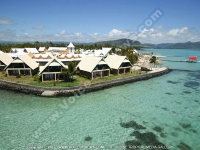 preskil_beach_resort_cottage_view_from_helicopter.jpg