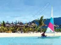 sailing_activity_mauritius_at_preskil_beach_resort.jpg