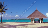 wedding_gazebo_mauritius_south_coast_preskil_beach_resort.jpg