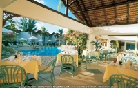 3_star_hotel_palmar_hotel_view_of_restaurant.jpg