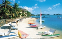 3_star_hotel_paul_et_virginie_hotel_beach.jpg